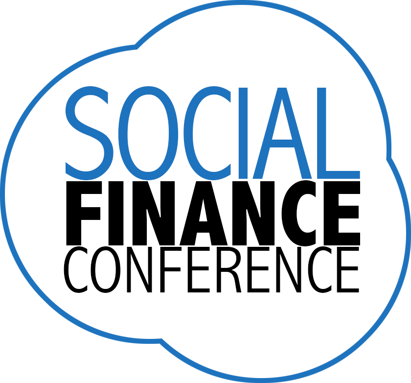 Social Finance Conference 2016